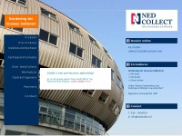 ned-collect.nl