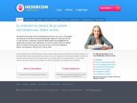 nedercom.nl