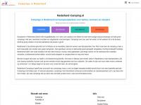 nederland-camping.nl