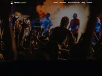 nederlandsemuziekdagen.nl