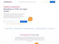 nederlandweb.nl