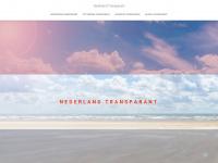 Nederland Transparant