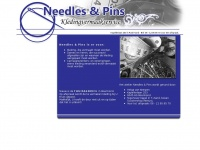 needles-pins.nl