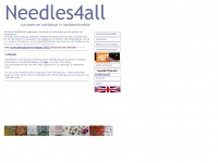 needles4all.nl