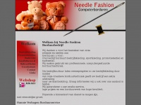 needle-fashion.nl