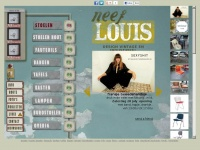 Neeflouis.nl - IMPRESSIES - Neef Louis Design Amsterdam