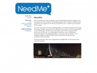 needme.nl