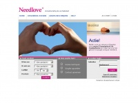 needlove.nl
