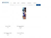Neema – Een eigenzinnig bedrijf