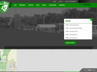 neerkandia.nl