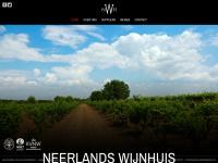 Neerlandswijnhuis.nl - Wijnen van wereldklasse voor een voordelige prijs | Neerlands Wijnhuis