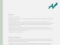 "Neerven.nl - Trainings- & adviesbureau ""VAN NEERVEN"" - Home"