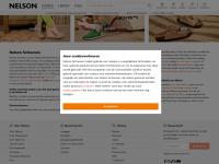 nelson.nl