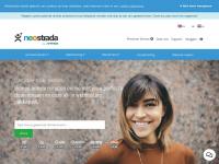 neostrada.nl