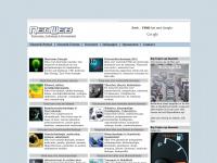 NeoWeb: Wetenschap, Technologie & Duurzaamheid