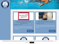 neptunus-arnhem.nl