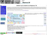 neptunus58.nl