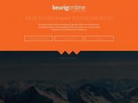 Neschzonwering.nl - Deze domeinnaam is gereserveerd.
