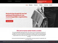 Nestorkring.nl