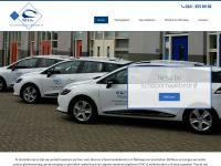nesu.nl