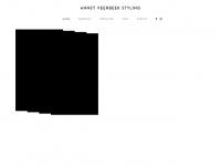 net-a.nl