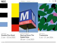 nestruimte.nl