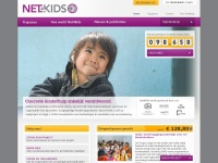 net4kids.org