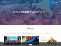 Netbeheernederland.nl