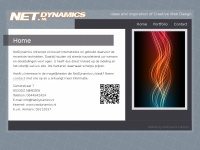 netdynamics.nl