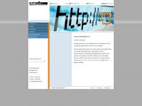 netdingen.nl