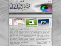 neteyed.nl