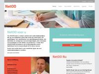 Netoo.nl - Home - NetOO