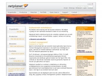 netplanet-webdevelopment.nl