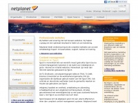 netplanet.nl