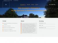 netplanet-hosting.nl