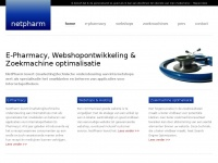 netpharm.nl