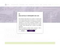 netprofiler.nl