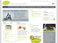netrom.nl