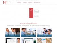 netpoint.nl