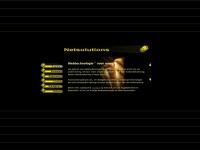 netsolutions.nl