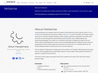 netsense.nl