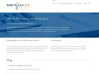 nettax.nl