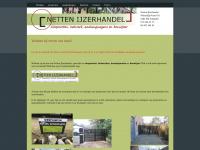 nettenijzerhandel.nl