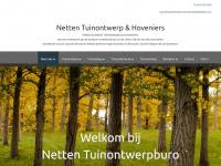 nettentuinontwerpburo.nl