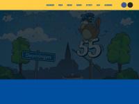 nettelkornkes.nl