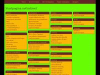 nettodirect.nl