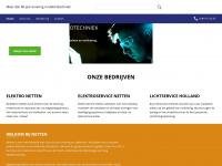 netten.nl