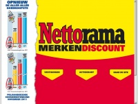nettorama.nl