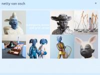 nettyvanosch.nl