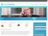 netwebmarketing.nl